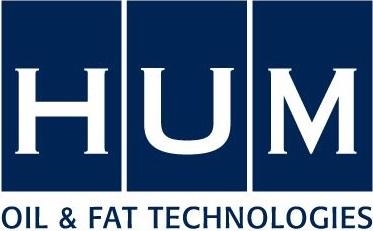 شركة HUM